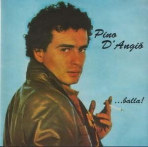 Pino D'Angio - Balla