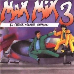 maxmix3