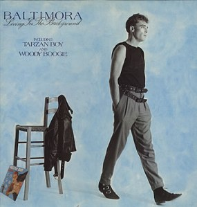 Baltimora+-+Living+In+The+Background+-+LP+RECORD-181983