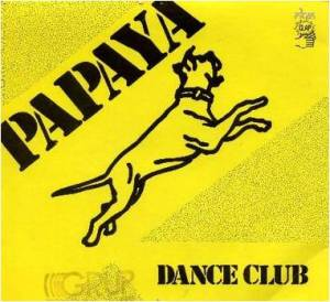 danceclubpapaya