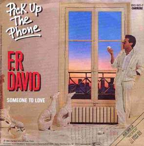frdavidpickupthephone