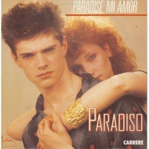 paradiso paradise