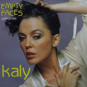 Kaly_Empty_Faces