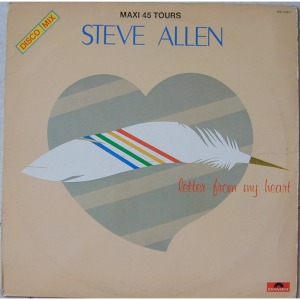 Steve_Allen_Letter_From_My_Heart