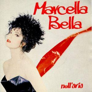 marcella_bella-nell__aria-front