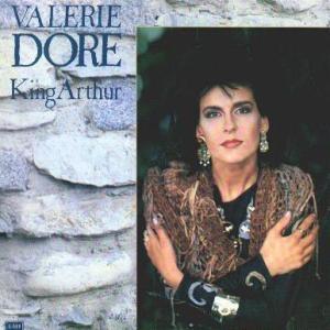 ValerieDore