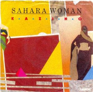 kazino-sahara-woman-carrere
