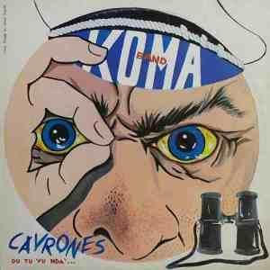 koma-band-cavrones-du-tu-vu-nd-italo-vinilo-blanco-difici-4911-MLA4030752081_032013-O