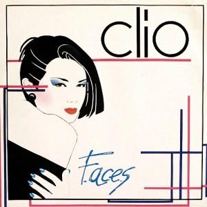 ClioFaces