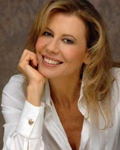 DanielaPoggi