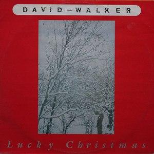 DavidWalker
