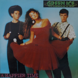 GreenIceAHappierTime