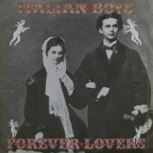 ItalianBoysForeverLovers