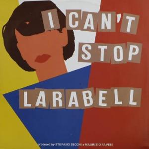 Larabell