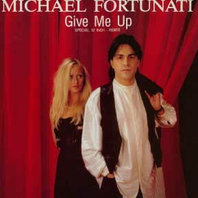 MichaelFortunati