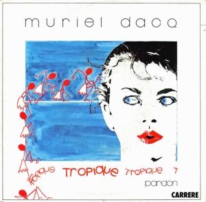 MurielDacq