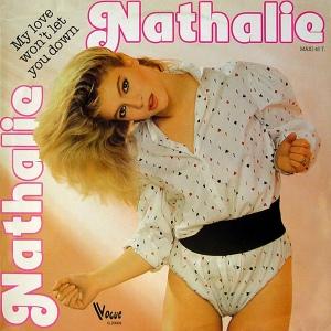 NathalieMyLove