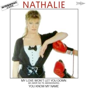 NathalieMyLove2