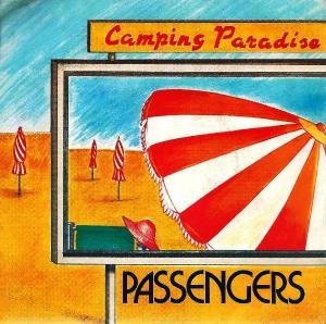 PassengersCampingParadise