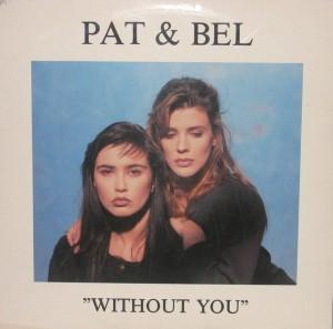 Pat&Bel