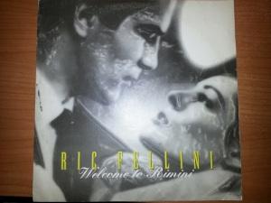 RicFelliniWelcome