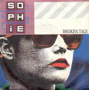 SophieBrokenTale