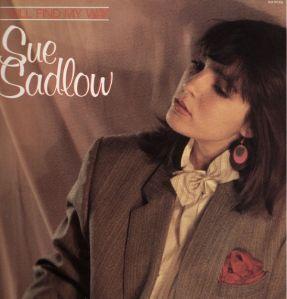 SueSadlow