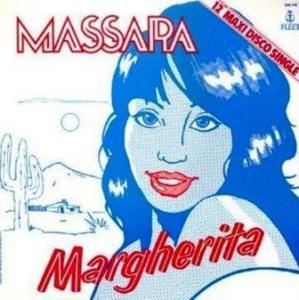 massara-margherita